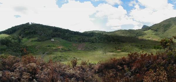 Évaluation de projet : programme Miray à Madagascar