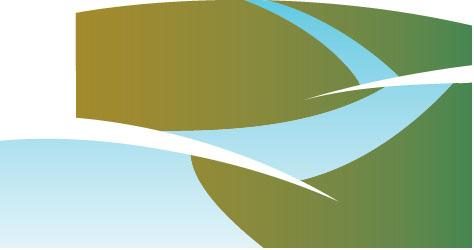 Animation du Réseau wallon de Développement rural 2007-2015