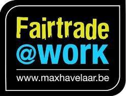 Trame scrl confirme son choix envers le commerce équitable