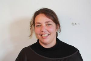 Cecile-Schalenbourg-Trame-scrl