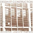 Dessin & construction