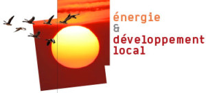 Energie Developpement local