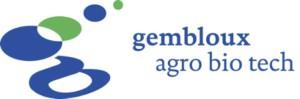 Gembloux Agro Bio Tech