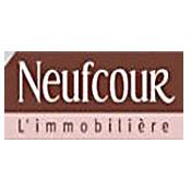 Neufcour