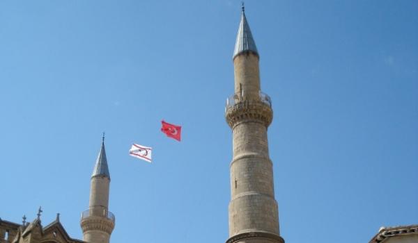 Chypres: mission de formulation des mesures de l'axe 4 (LEADER) du PDR de la communauté chypriote turque