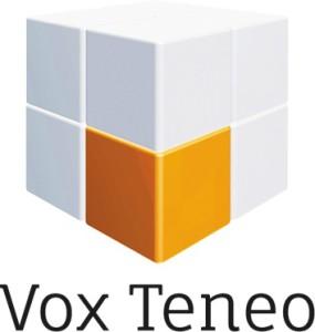 logo-vox-Teneo
