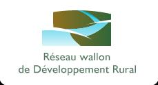 Cellule d'Animation du Réseau wallon de Développement Rural