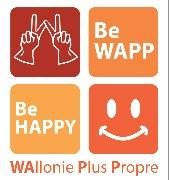 Journée de rencontre «Outil de mesure de la propreté Clic-4-WaPP»